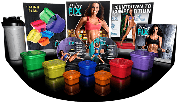 http://www.teambeachbody.com/shop/-/shopping/BCP21E160?referringRepId=263743