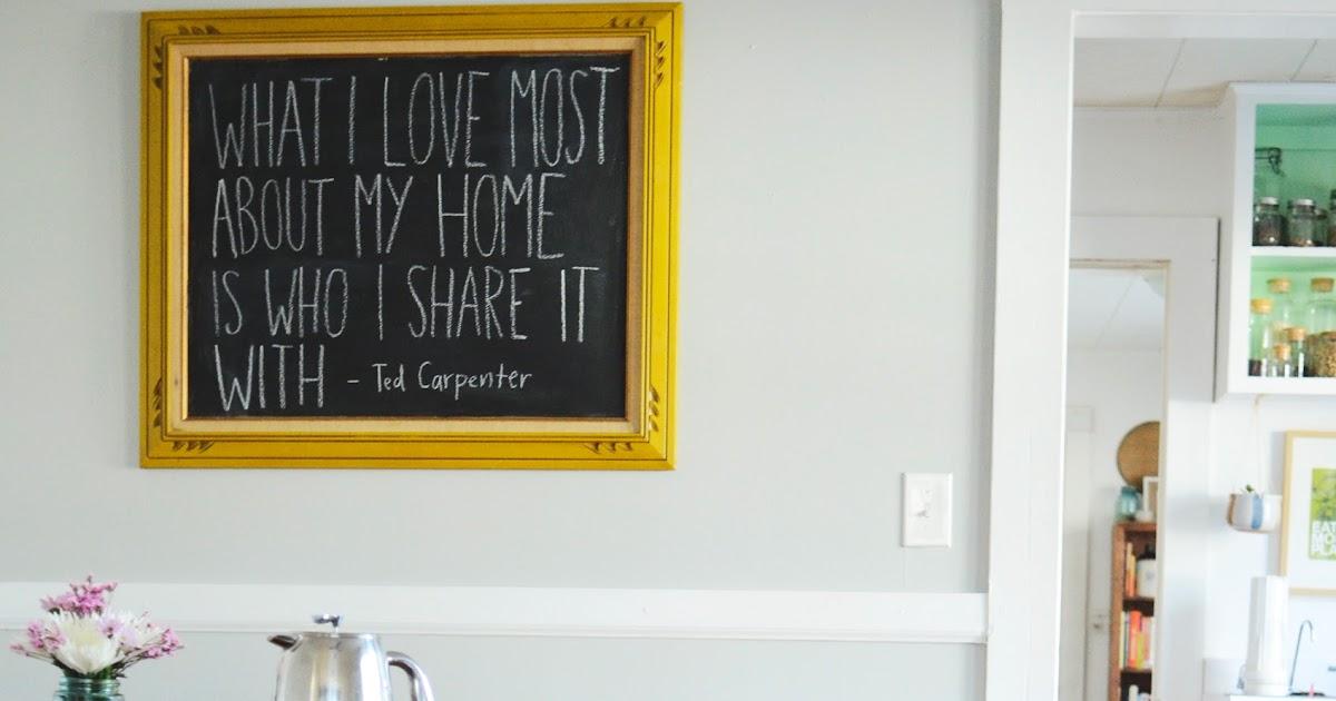 natalie creates spray paint changed my life. Black Bedroom Furniture Sets. Home Design Ideas