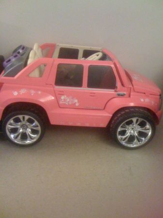 barbie doll listings barbie dolls for sale barbie. Cars Review. Best American Auto & Cars Review