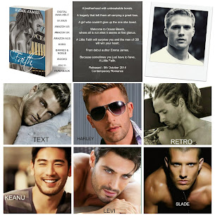 $10 AMAZON GIFT CARD, SIGNED SWAG, EBOOKS