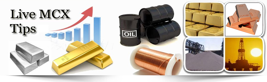 3Mteam Today Commodity Trend, Ncdex Tips, Mcx Tips, Angry Call tips, Commodity Laval Trend...