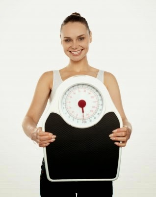 hormone health and weight loss reviews