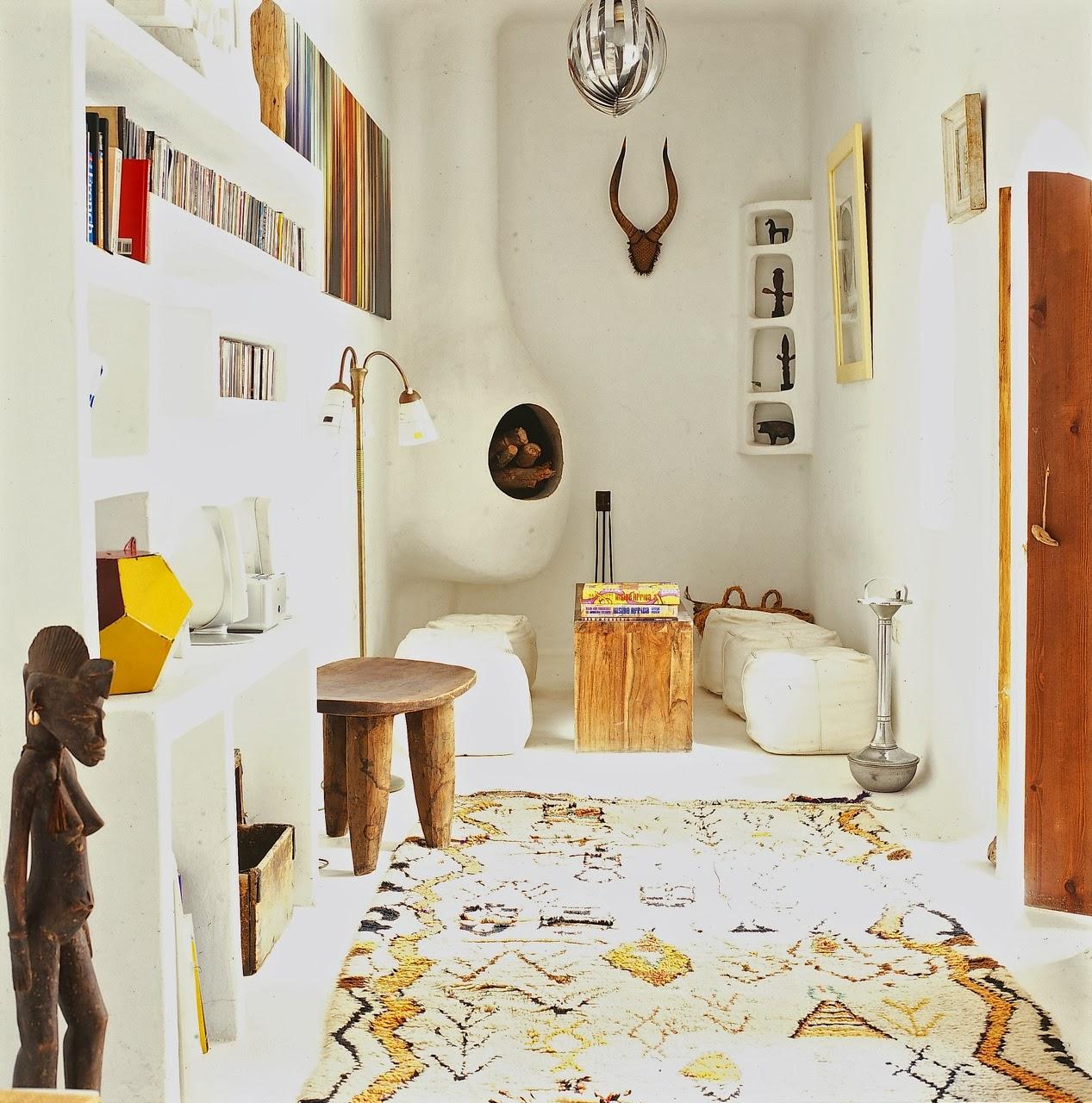 Design Moroccan Interior Design: moroccan interior design