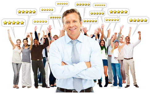 : Building Positive Customer Relationships through Happy Employees