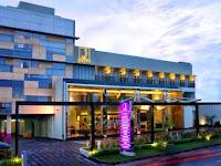 Inilah Hotel Quest Semarang, Review Tarif Harga & Fasilitas