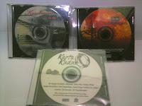 album koleksi Al-hihu Indonesia