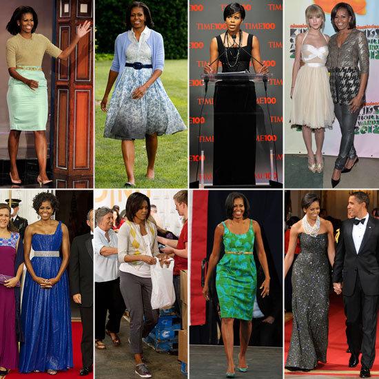 08c630bffed34bd3_michelle Obama Fashionxxxlarge_1jpg