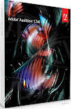 Adobe Audition CS6 5.0.708 Multi