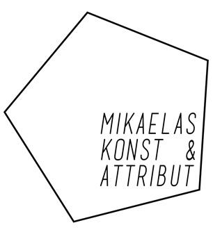 Mikaela Haage