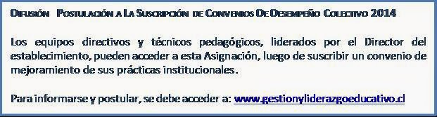 http://www.gestionyliderazgoeducativo.cl/gestioncalidad/asignacion/home/index.php