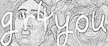 ΤΟ GR4YOU στο FACEBOOK