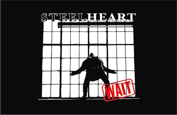 steelheart-wait_front_vector