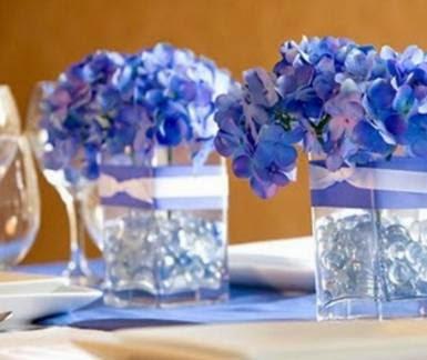 cores das bodas de safira ou platina