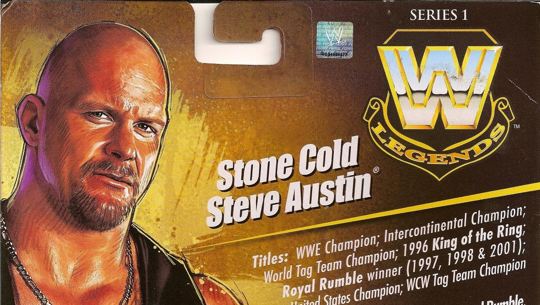 Steve austin carbon dating criticism