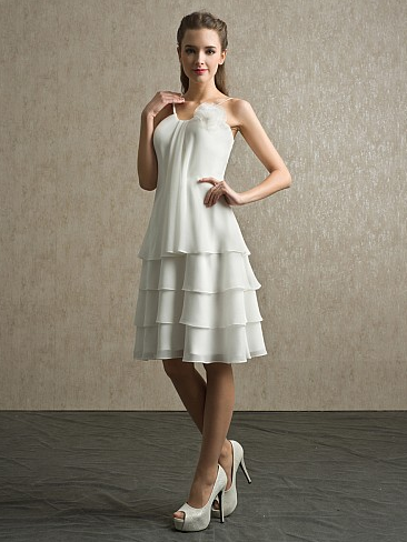 http://www.artweddings.com/spaghetti-straps-knee-length-chiffon-party-dress-with-tiered-skirt-color-apple-awlfbs3u2012-en/