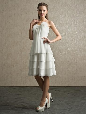 http://www.artweddings.com/spaghetti-straps-knee-length-chiffon-party-dress-with-tiered-skirt-color-apple-awlfbs3u2012-en/