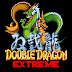 Double Dragon Extreme - PC Game Download