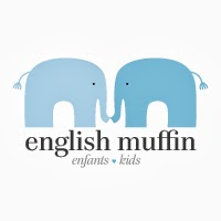 THE ENGLISH MUFFIN SHOP