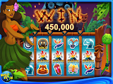 Big Fish Casino Slots 3