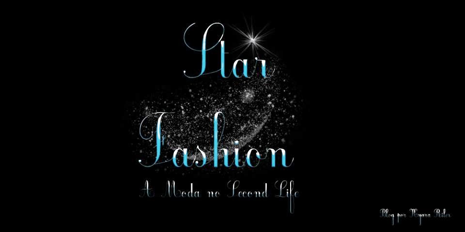 Star Fashion SL