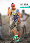 Ram Charan photos from Govindhudu Andarivadele-thumbnail-2