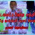 கூட்டமைப்பு–மோடி சந்திப்பானது இலங்கைக்கு ஐஸ்வாளி சவால்