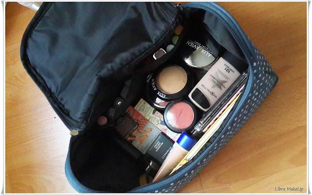kozmetik çantası, makyaj çantası, makeup bag, cosmetic bag, bag, vintage bag, madam coco, madam coco çanta, madam coco kozmetik çantası,