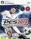 Download Update PES 2013 Terbaru PESEdit 2013 Patch 6.0
