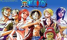 assistir - One Piece Dublado 103 - online