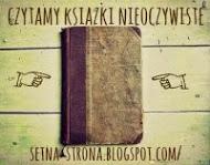 http://setna-strona.blogspot.pt/2016/01/czytamy-ksiazki-nieoczywiste.html