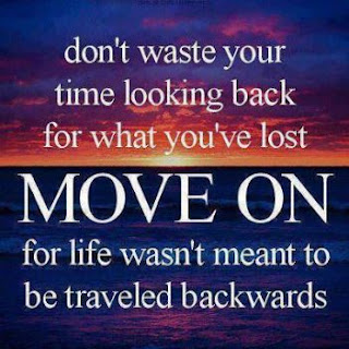 Quotes On Moving On 0004 10