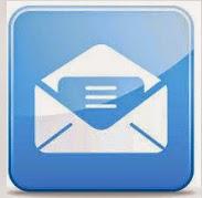 http://bigbrother8news.blogspot.co.uk/2015/04/computers-internet.html