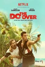Los Doble Vida (The Do Over) (2016)