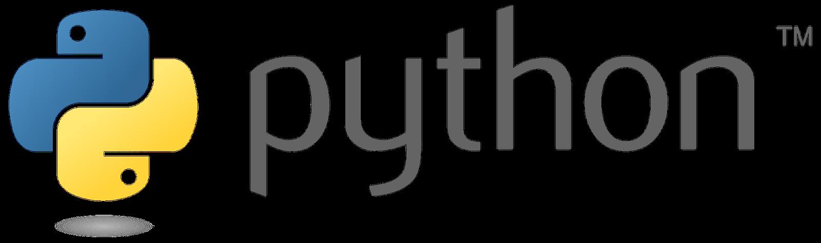 Open Source Programming: June 2012
