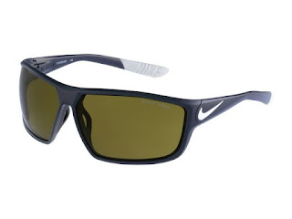 Nike Ignition Sports Sunglasses