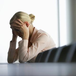 Частыи секс вреден для здоровья