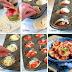 Paso a paso: Minipizzas super originales!