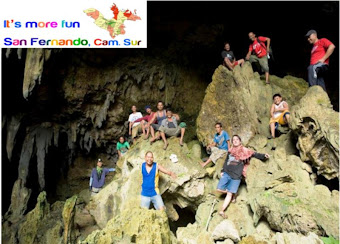 Boyuan Cave