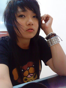0808。2010