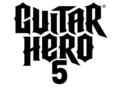 Guitar Hero 5 .Apk 1.3.1 Android [Full] [Gratis]