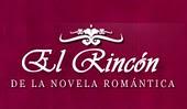 Todo sobre novela romántica