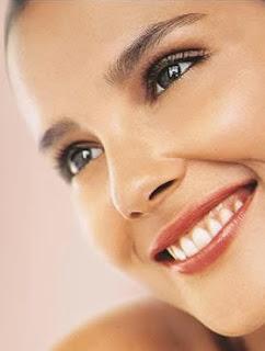 Tips y Consejos para Quitar Manchas del Rostro Cara