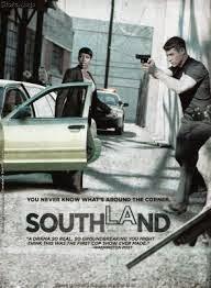 Assistir Southland 2 Temporada Dublado e Legendado