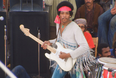 Rock 1on1 - Jimi Hendrix Woodstock 1969.png