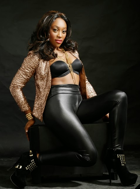 I Can Act Nude , My Body Is My Laptop- Upcoming Actress
