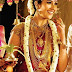 Traditional Jewelry of Kannada