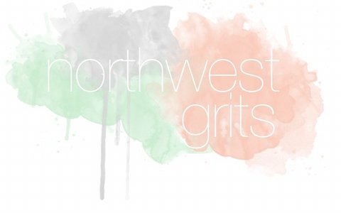 Northwest Grits