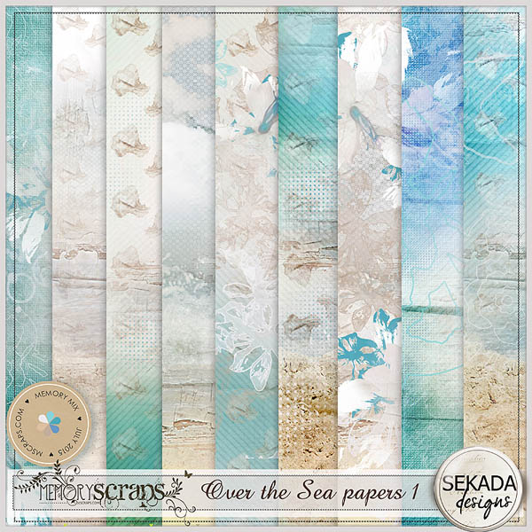 http://www.mscraps.com/shop/Over-the-Sea-Papers/