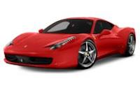 2014 Ferrari Price List 5