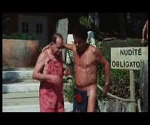 Mon curé chez les nudistes (1982)3